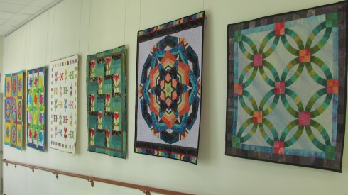 2018-12 quilt exhibit