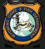 wgfd_logo