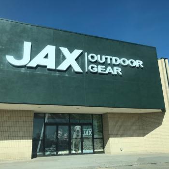 JAX_WY_2019-11-25-08-51-17